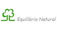 Equilíbrio Natural - Construção e Manutenção de Espaços Verdes, Lda.