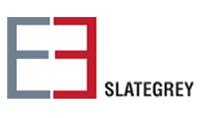 Slategrey - Instrumentos de Controlo, Lda.