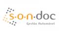 S.O.N.DOC - Documentação Automóvel, Lda.
