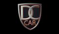 DC Car