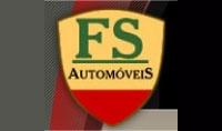 FS Automóveis