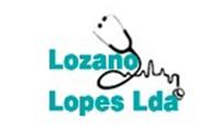 Lozano Lopes, Lda.