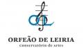 Orfeão de Leiria - Conservatório de Artes