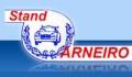 Stand Arneiro - Comércio de Automóveis, Lda.