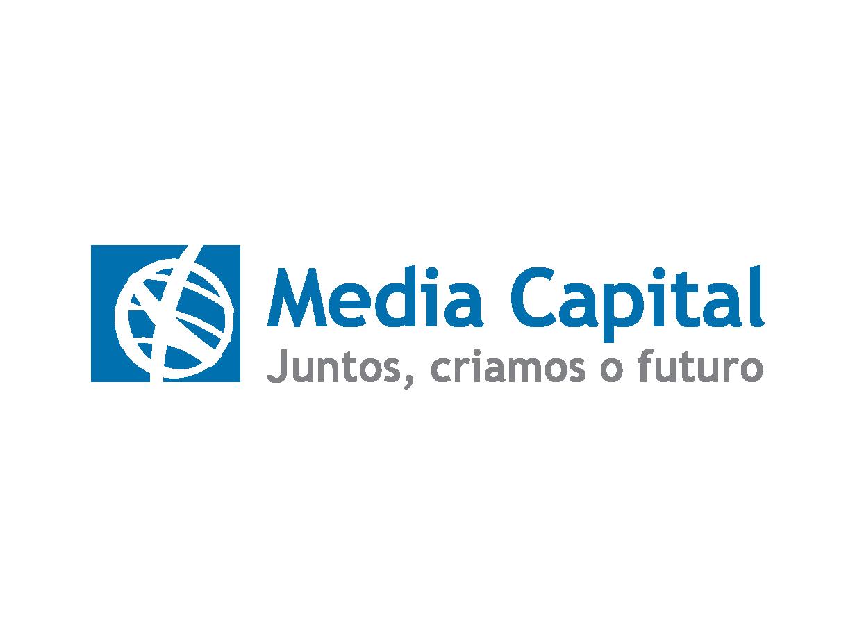 Media Capital Divulga Resultados do primeiro trimestre de 2014