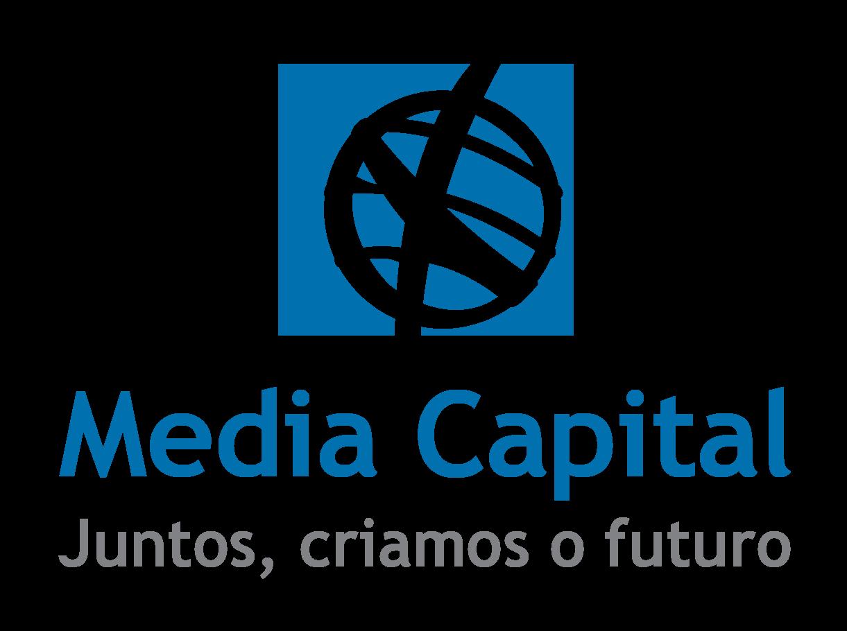 Media Capital divulga resultados do primeiro trimestre de 2015