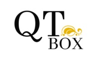 QTBox