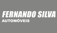 Fernando Silva - Comércio de Automóveis, Lda.