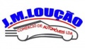 J. M. Loução - Comércio de Automóveis, Lda.