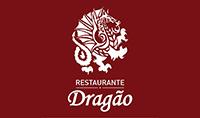 Restaurante Snack-Bar Dragão
