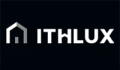 IthLux