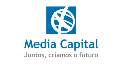 Media Capital Divulga resultados do segundo trimestre de 2016