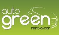 Auto Green - Rent-a-Car, Lda.