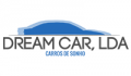 Dream Car, Lda.