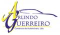 Arlindo Guerreiro - Comércio de Automóveis, Lda.