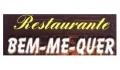 Restaurante Bem-Me-Quer