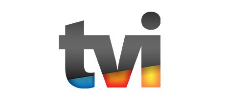 NOVEMBRO 2018: OFERTA DA TVI COM LIDERANÇA INDISCUTÍVEL