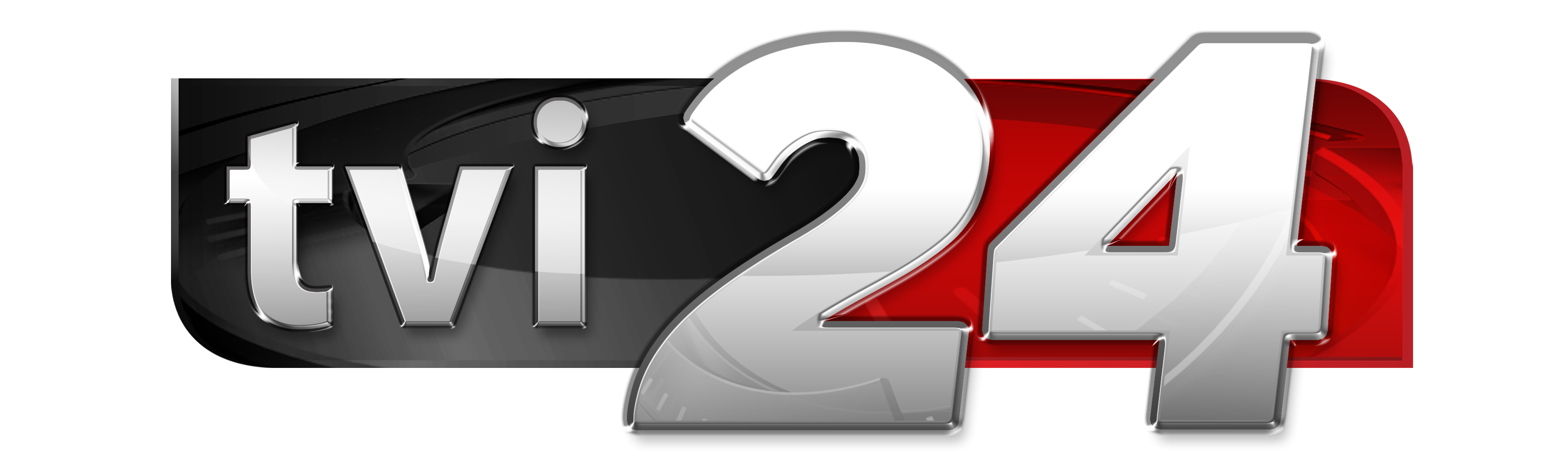 Novo Site TVI24 Reforça Informação Online da TVI