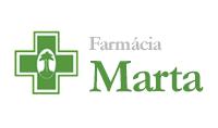 Farmácia Marta