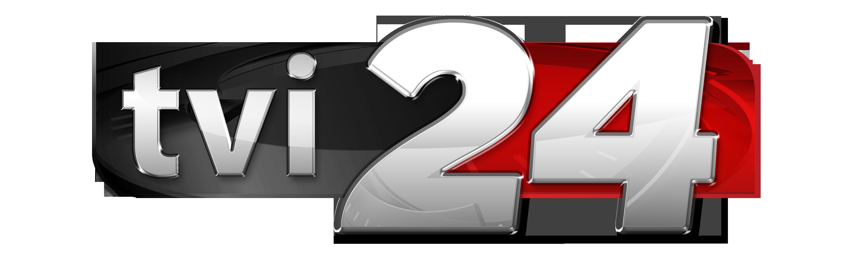 TVI24 recorde de audiências em mês de crise política