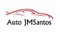 Auto J. M. Santos