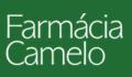 Farmácia Camelo