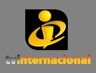 As conquistas da TVI Internacional em cinco anos