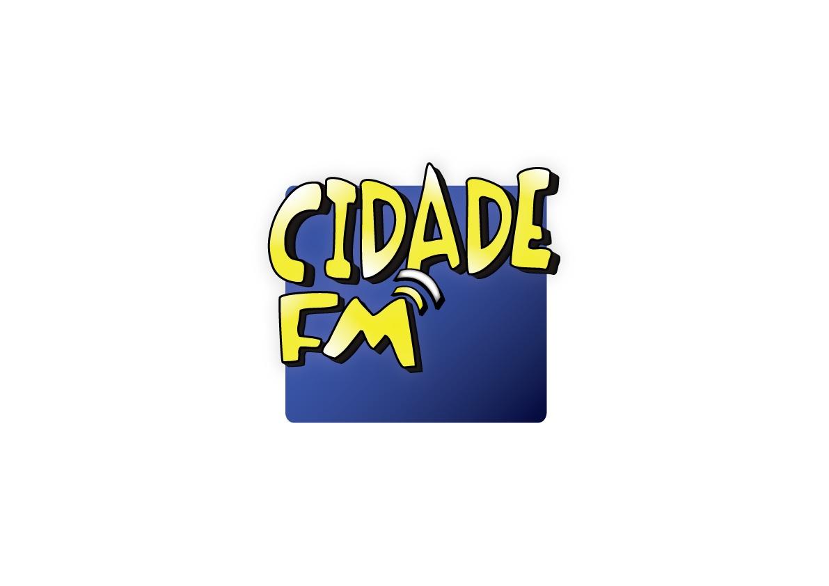 Cidade FM contrata João Manzarra
