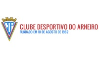 Clube Desportivo do Arneiro