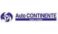 Auto Continente - Centro Usados