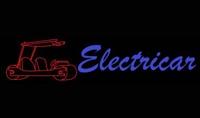 Electricar de Carlos Ruivo