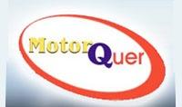 Motor Quer - Comércio de Automóveis, Lda.