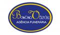 Belavista - Agência Funerária
