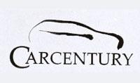 Carcentury - Comércio de Automóveis, Lda.