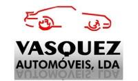 Vasquez Automóveis