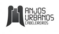 Anjos Urbanos - Cabeleireiros, Unipessoal, Lda.