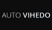 Auto Vihedo - Comércio e Reparações de Automóveis, Lda.
