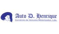 Auto D. Henrique, Lda.