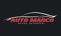 Auto Marco