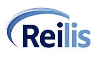 Reilis - Sistemas e Produtos de Higiene, Lda.