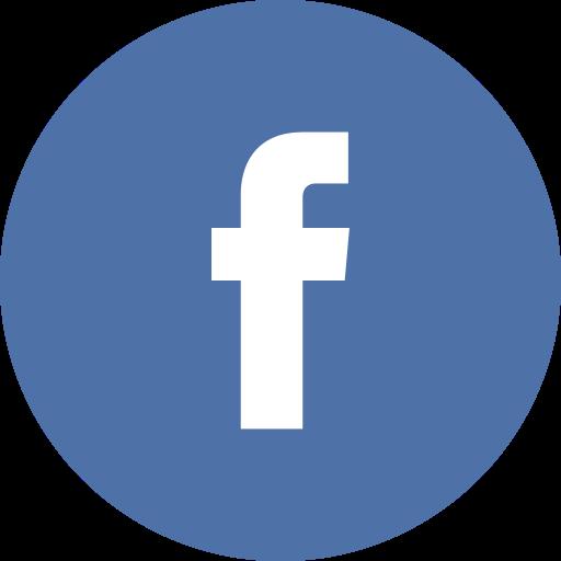 Papelaria Fernandes Facebook