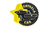 Estrela Car