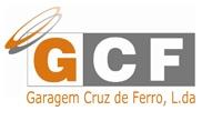 GCF - Garagem Cruz de Ferro, Lda.