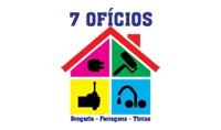 Sete Ofícios