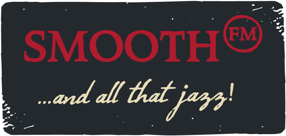 Smooth FM reforça cobertura de rede