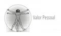 Valor Pessoal