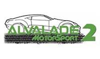 Alvalade MotorSport 2, Unipessoal, Lda.