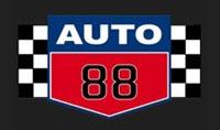 Auto 88 - Comércio de Automóveis, Lda.