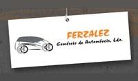 Ferzalez - Comércio de Automóveis, Lda.