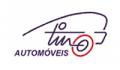 Tinoautomóveis - Compra e Venda de Automóveis, Lda.